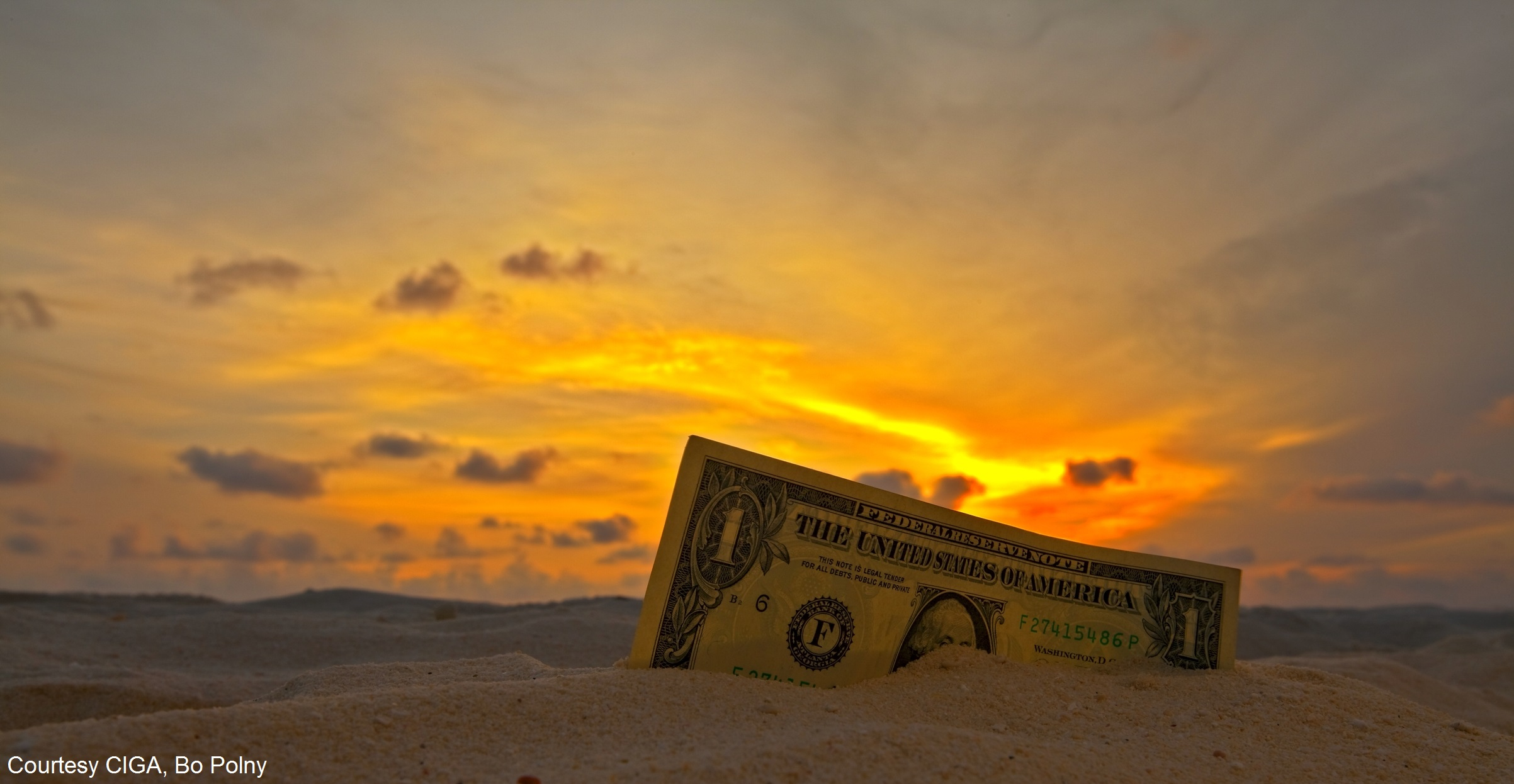 http://www.dreamstime.com/stock-photo-dollar-s-sunset-image17199450