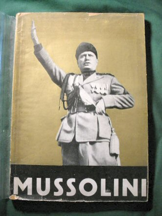 bookitalianmussolini01