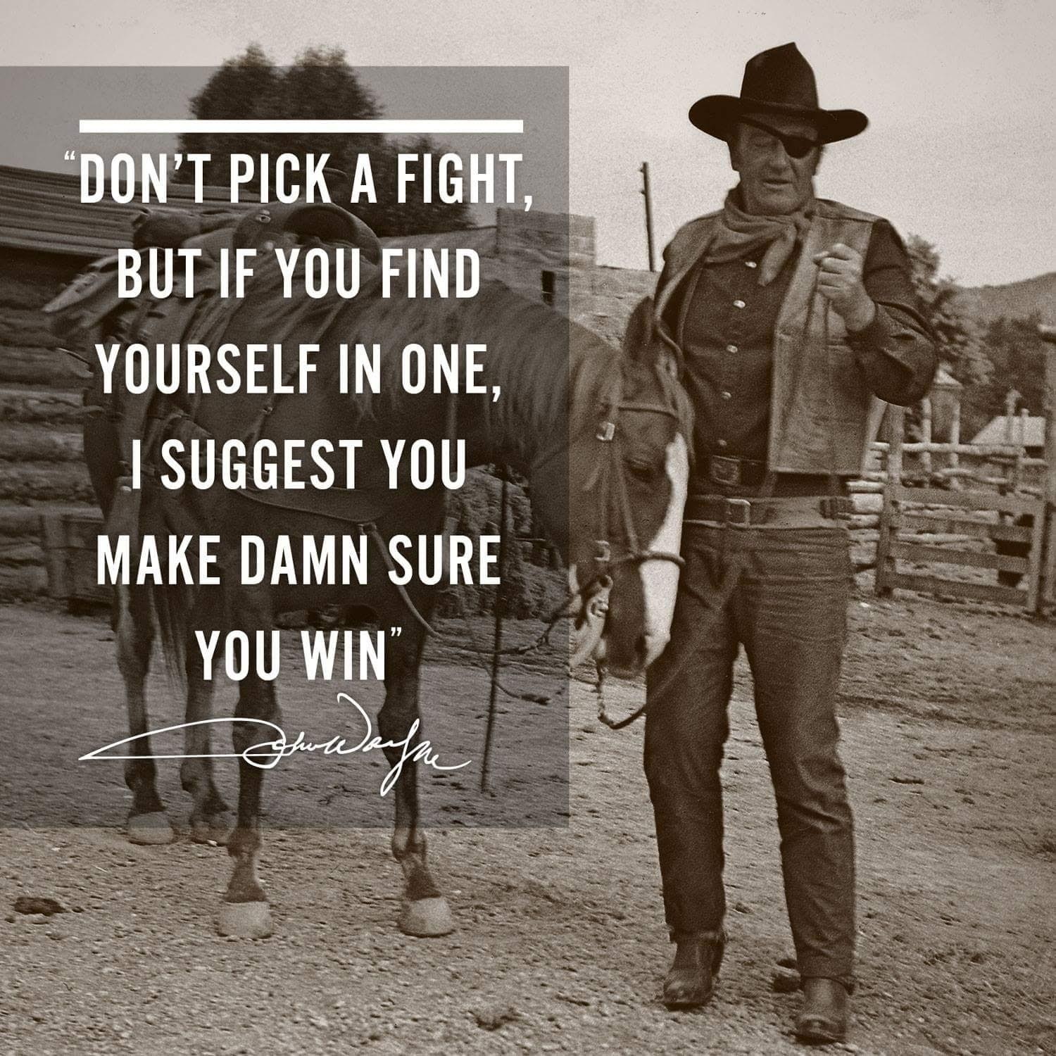 Cowboy Quotes About Life Cowboy Quotes Another Great Find On Zulily